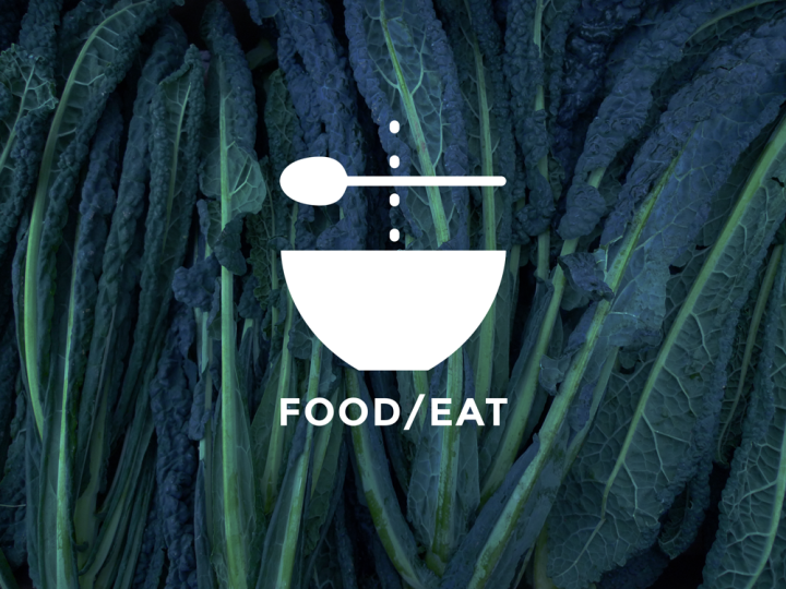 Food-eat-cover